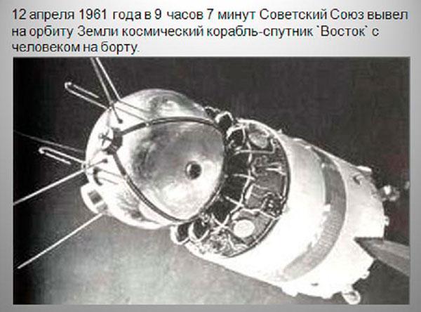 http://ped-kopilka.ru/images/12(55).jpg