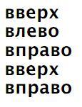 hello_html_edc1fa3.jpg
