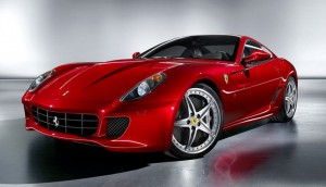 http://englishpractice.ru/wp-content/uploads/2012/12/red-car1-300x172.jpg
