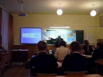 D:\MAMINA\6 кл. Презентация уроков\Литосфера\Открытый урок Рельеф дна МО\Фото урока\P1000108 - копия.JPG