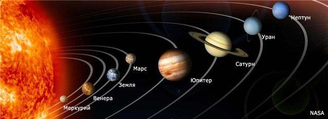http://um-1.ru/imgstyle/18726695-kupit-kvartiru-na-avtozavodskoy-v-moskve-prodazha.jpg