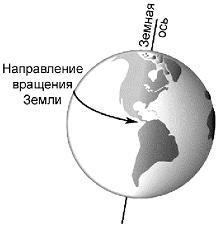 http://www.grandars.ru/images/1/review/id/5132/6c6078c67e.jpg