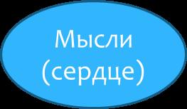 hello_html_m2b25acb6.png