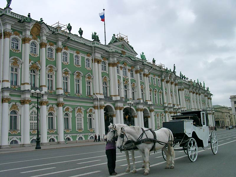 http://traveltrek.ru/sites/i/i6/big_1.jpg