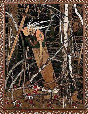 Картинка 1 из 11354