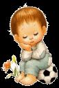 hello_html_36136fba.png