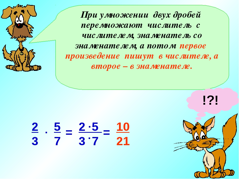 акция стяжка две второх умножить на два ОСНОВНЫЕ ТИПЫ ТЕХНОПАРКОВЫХ