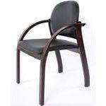 http://chairs-evro.ru/components/com_virtuemart/shop_image/product/_________________4cf7b18d08704.jpg