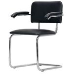 http://chairs-evro.ru/components/com_virtuemart/shop_image/product/_________________53a83de76799b.jpg
