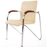 http://chairs-evro.ru/components/com_virtuemart/shop_image/product/_________________4db5a84376507.jpg