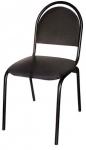 http://chairs-evro.ru/components/com_virtuemart/shop_image/product/resized/______________4f296acdcf8c5_150x150.jpg
