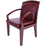http://chairs-evro.ru/components/com_virtuemart/shop_image/product/_________________4d52e1be54e59.jpg