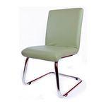 http://chairs-evro.ru/components/com_virtuemart/shop_image/product/______________29_53a842200bfbc.jpg