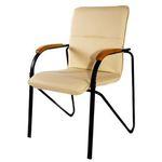 http://chairs-evro.ru/components/com_virtuemart/shop_image/product/_________________551c2abba4eab.jpg