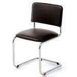 http://chairs-evro.ru/components/com_virtuemart/shop_image/product/_________________5533a686447f8.jpg