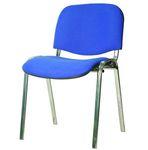 http://chairs-evro.ru/components/com_virtuemart/shop_image/product/_________________4d52ec1e71372.jpg