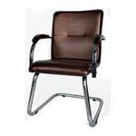 http://chairs-evro.ru/components/com_virtuemart/shop_image/product/_________________53a9c04fa91f6.jpg