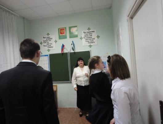 C:\Фото\Школа\DSC02340.JPG