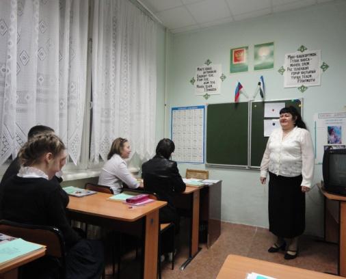 C:\Фото\Школа\DSC02338.JPG
