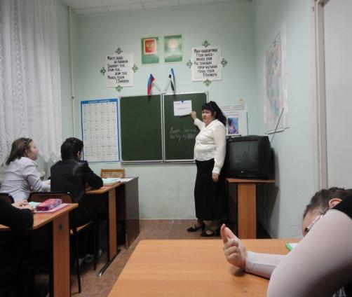 C:\Фото\Школа\DSC02339.JPG