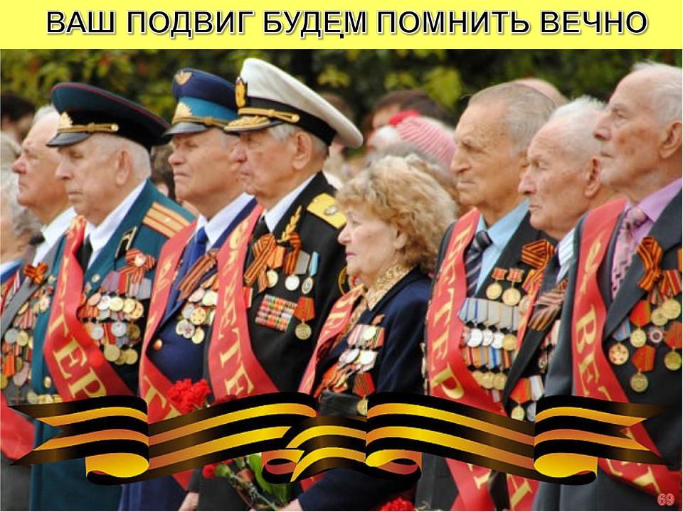 . Матюшкина А.В. http://nsportal.ru/user/33485