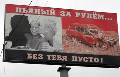 http://www.eso-online.ru/image/%7B76a84ba5-27c5-43cb-ad22-6ed0c3726861%7D