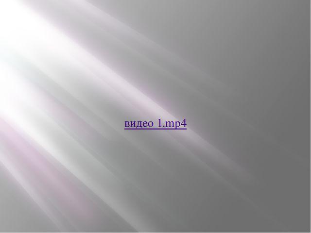 видео 1.mp4