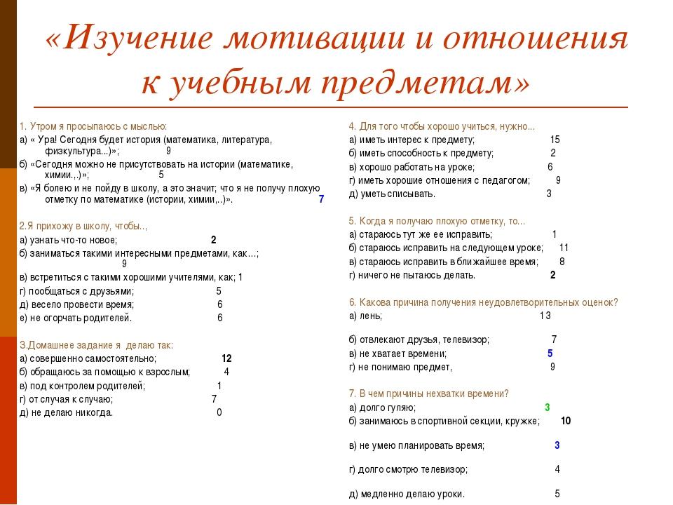 Ф Г О С - uchiteloshkole.ru