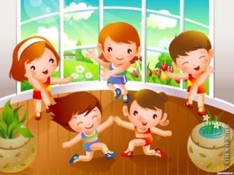 GidBaby.ru - беременность, роды, развитие ребенка - Part 60