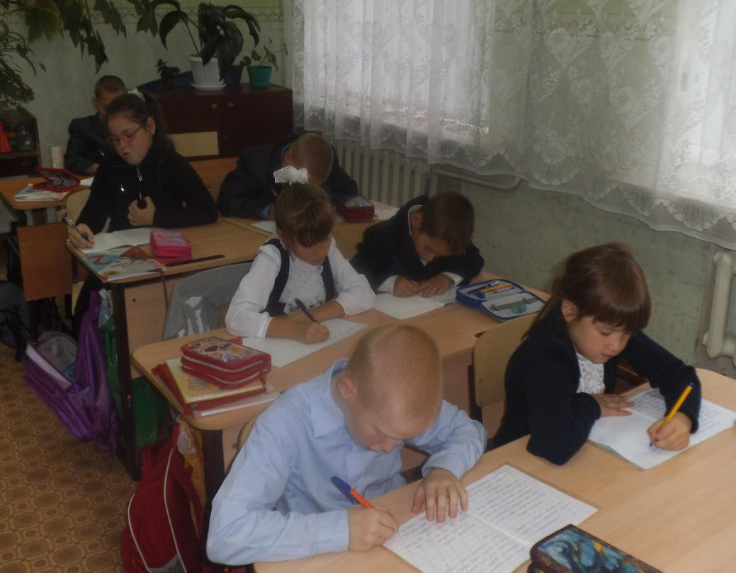 C:\Users\школа\Pictures\дети 2 класс\DSCF0768.JPG