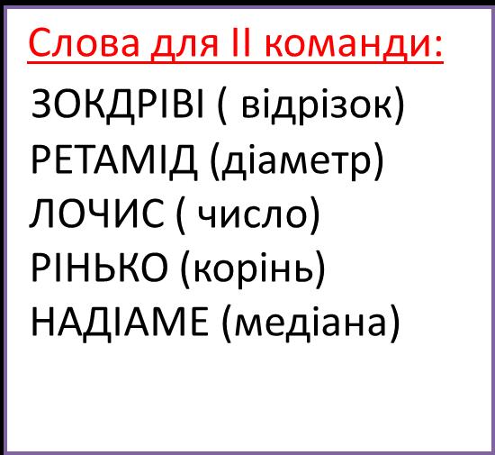 hello_html_2cba0577.png