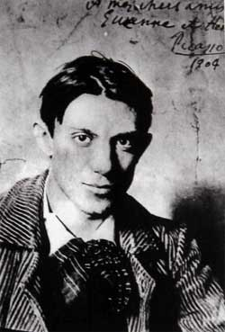 http://www.artgalery.ru/images/mpainters/picasso.jpg