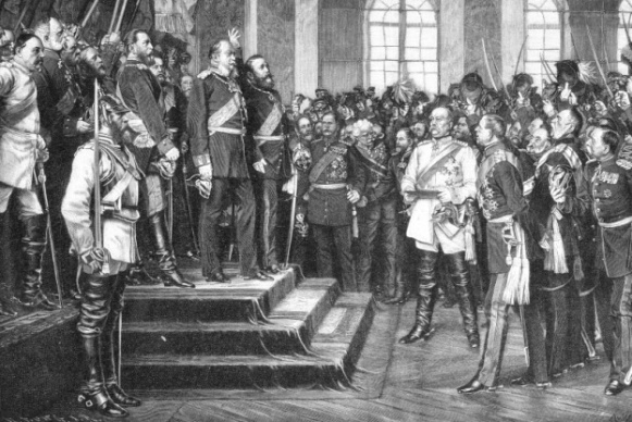 http://upload.wikimedia.org/wikipedia/commons/1/10/1871_Proclamation_of_the_German_Empire.jpg