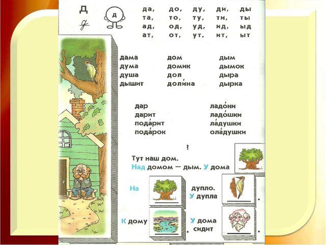 http://aida.ucoz.ru