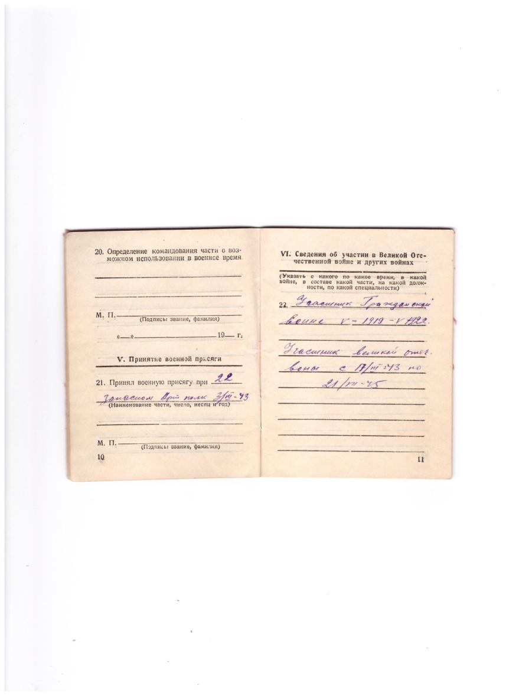 F:\пишу работуууу\о чём рассказала книжка\красноармейская книжка\военный билет\воен 6 001.jpg