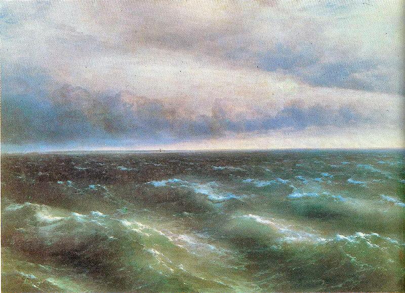 Aivazovsky__Ivan_Constantinovich_The_Black_Sea_fine_art_print_b