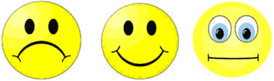 hello_html_m1cb48634.png