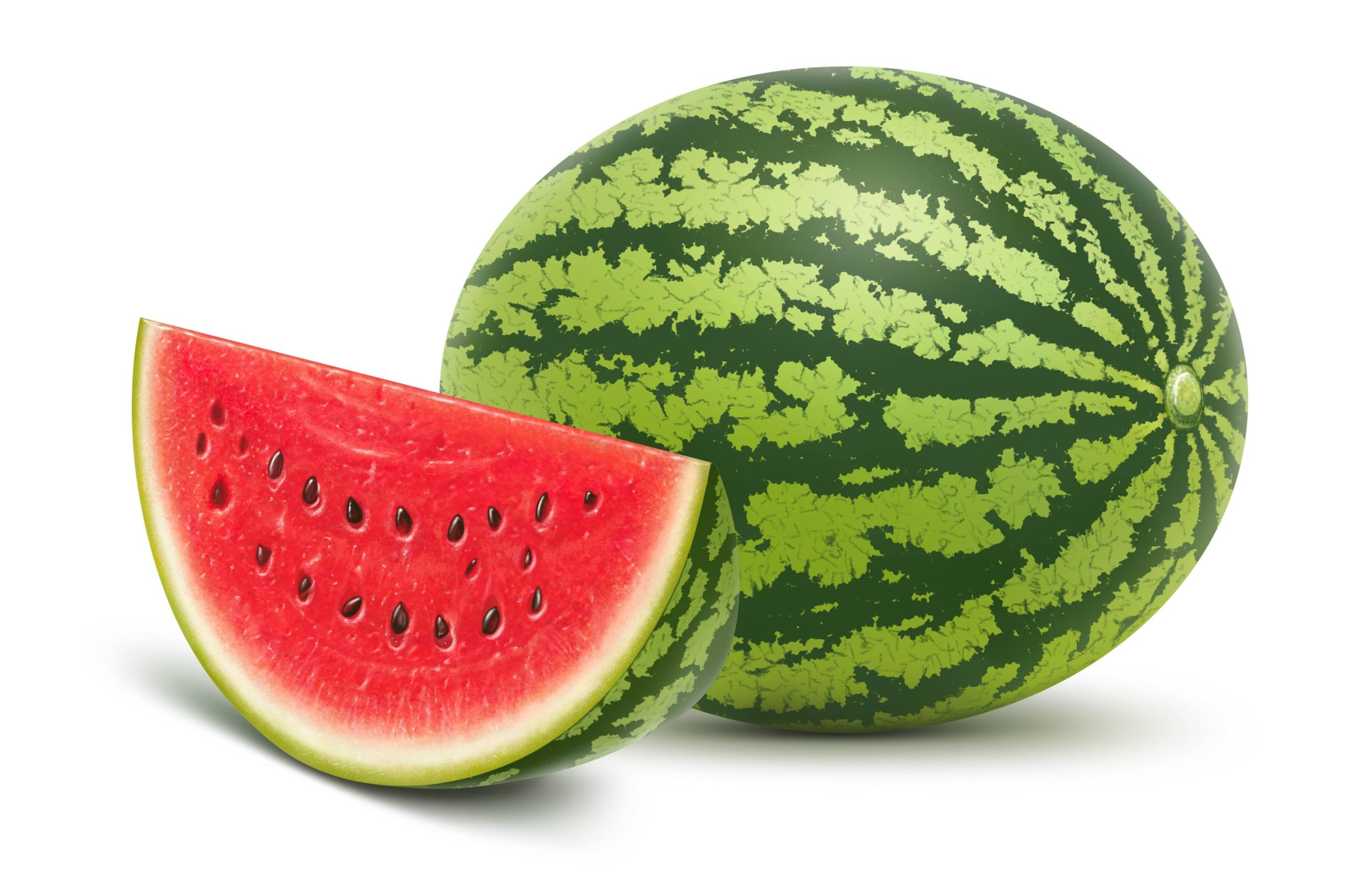 http://www.fotokanal.com/images/36/watermelon-4.jpg