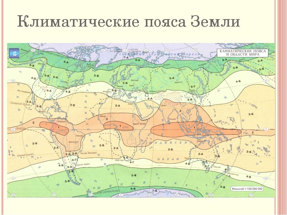 проверим экваториальный субарктический арктический субтропический субэкватори...
