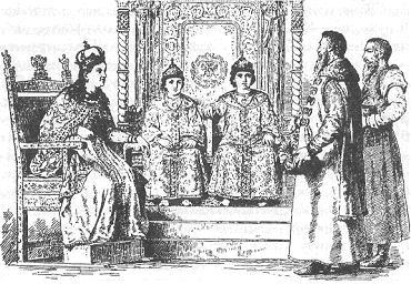 http://romanov-dinasty.narod.ru/image/tari.jpg