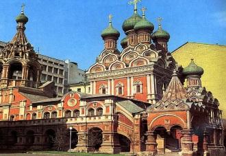 http://www.nikola.ru/upload/iblock/dff/dffb2c2ef940b09dbb77cb0e5e4f792e.jpg