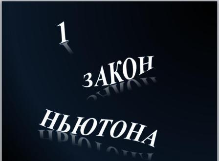 hello_html_m575c3540.jpg