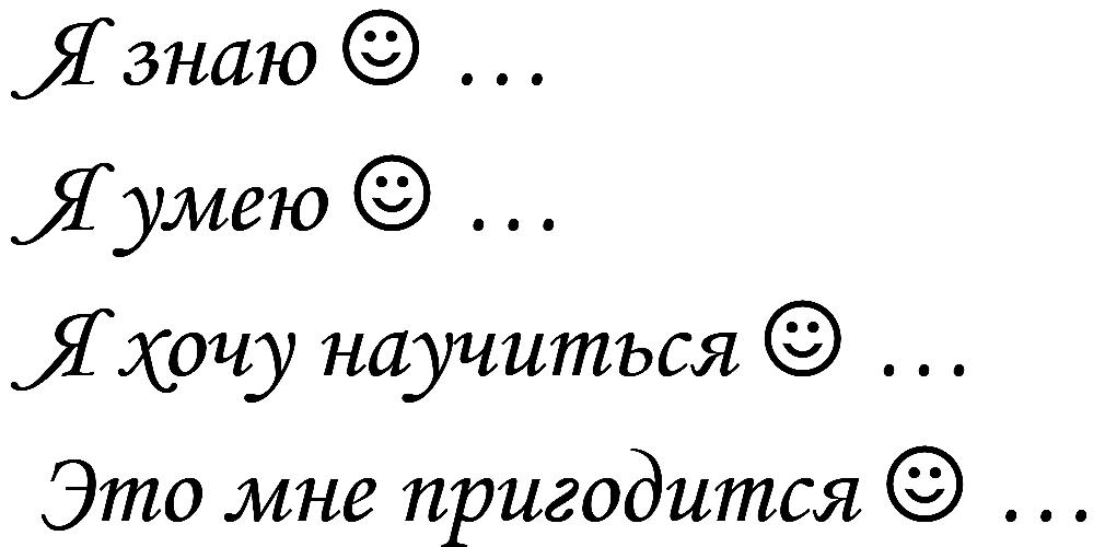 hello_html_6cf7e1c6.png
