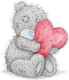G:\FILES\Медведь.jpg