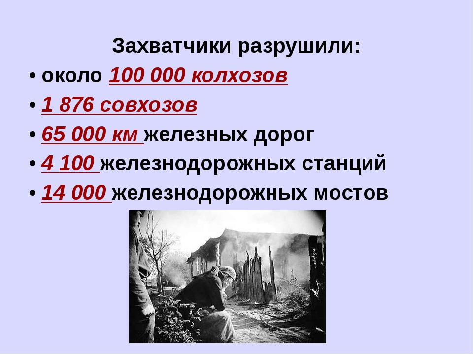 Андрей Николаевич родился 25 апреля 1903 г. в Тамбове в семье агронома. Семь...