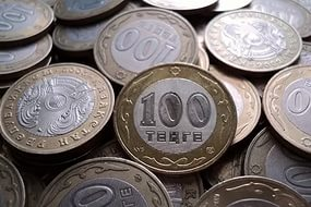 F:\деньги 22 тыс изображений найдено в Яндекс.Картинках_files\i_076.jpg