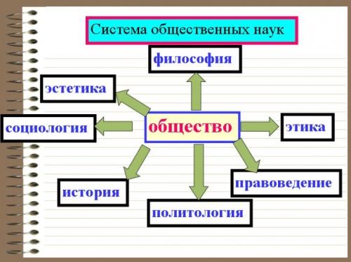 hello_html_m2ce853ab.jpg