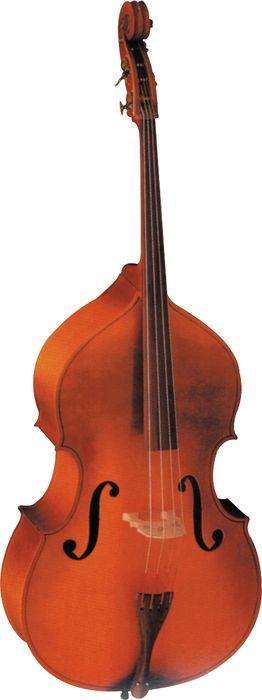 http://www.muzykainstrumenty.ru/wp-content/uploads/store/products/thumbnails/202900179621426.jpg