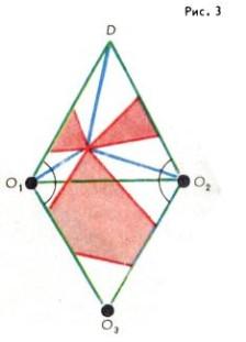 http://matematikaiskusstvo.ru/images/nap3.jpg