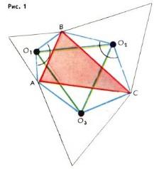 http://matematikaiskusstvo.ru/images/nap1.jpg